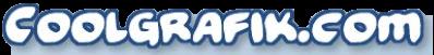 Sonnerie portable, fond d'écran, gif animé, logo : gratuit